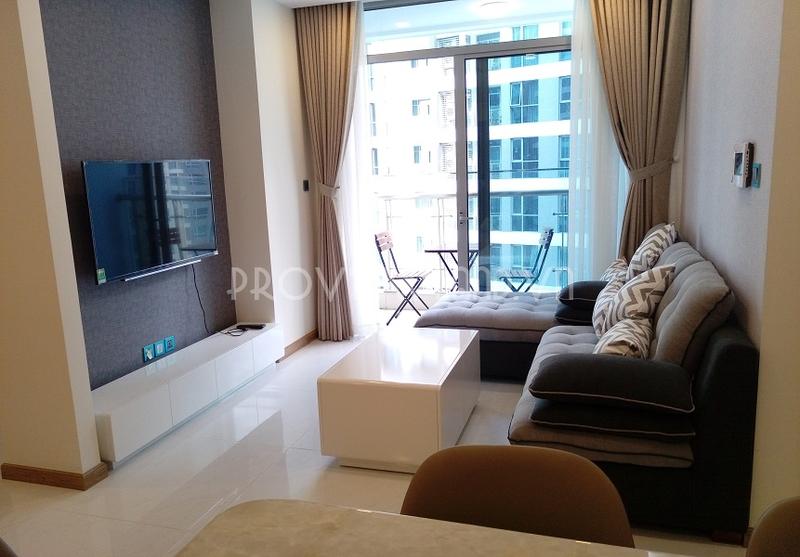 vinhomes-central-park-apartment-for-sale-rent-3beds-01