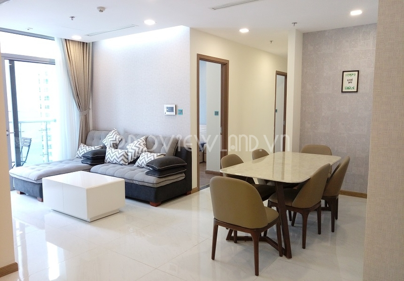 vinhomes-central-park-apartment-for-sale-rent-3beds-02