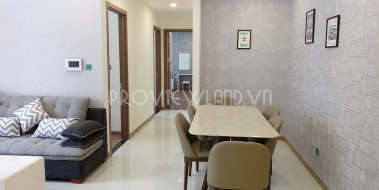 vinhomes-central-park-apartment-for-sale-rent-3beds-03