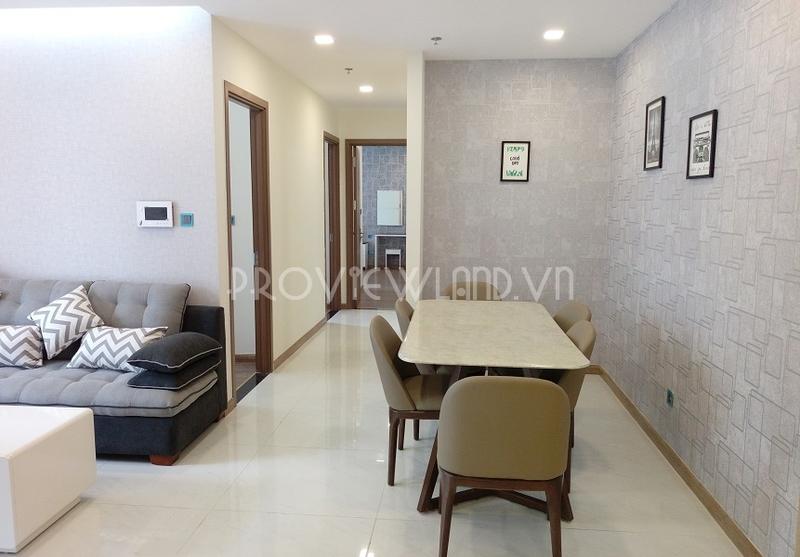 vinhomes-central-park-apartment-for-sale-rent-3beds-03