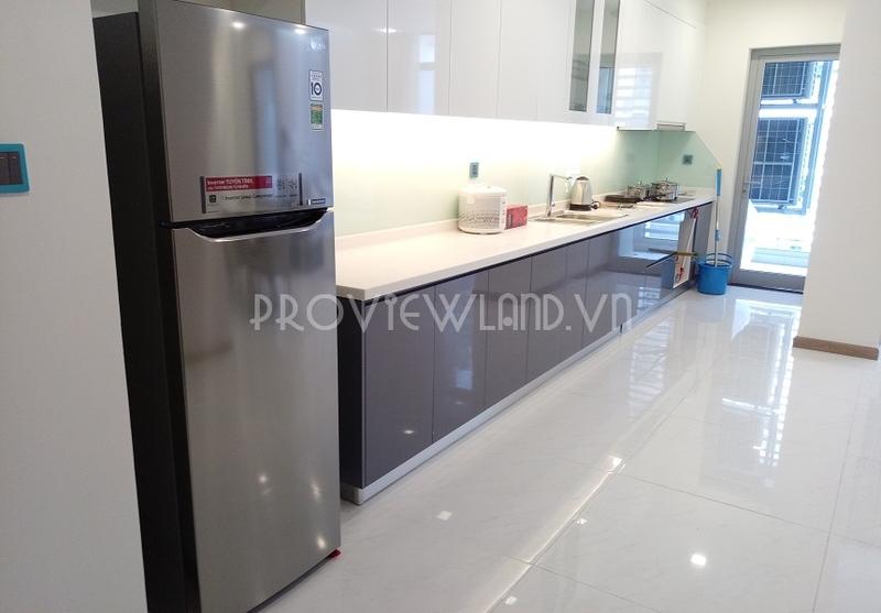 vinhomes-central-park-apartment-for-sale-rent-3beds-04