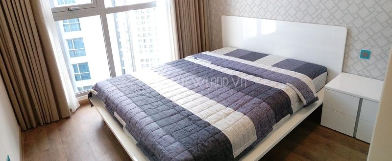 vinhomes-central-park-apartment-for-sale-rent-3beds-07