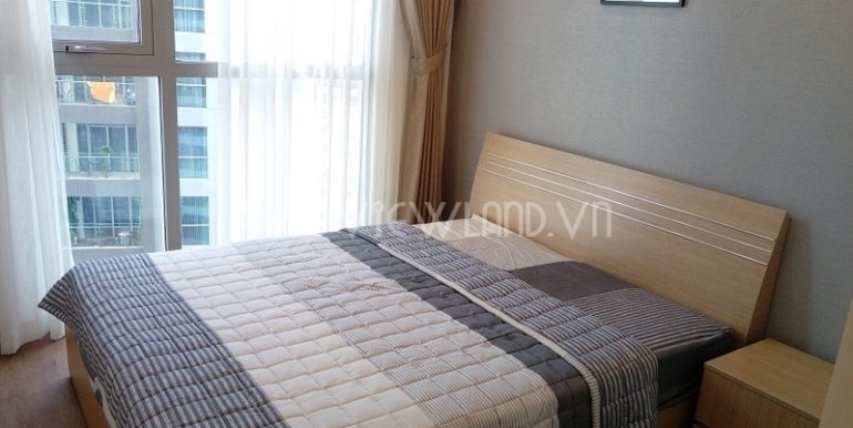 vinhomes-central-park-apartment-for-sale-rent-3beds-08