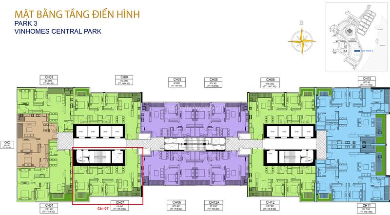 vinhomes-central-park-apartment-for-sale-rent-3beds-13
