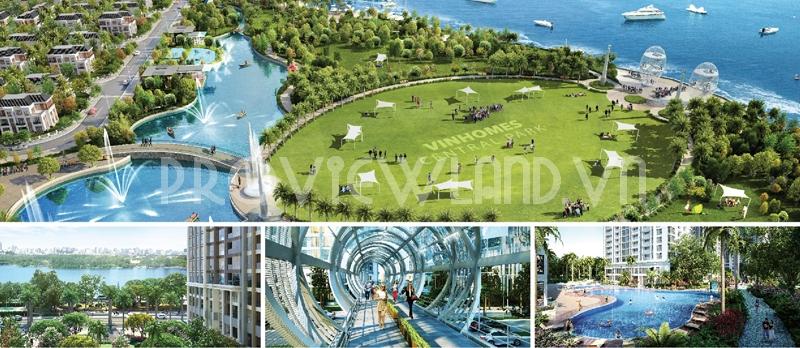 vinhomes-central-park-apartment-for-sale-rent-3beds-15