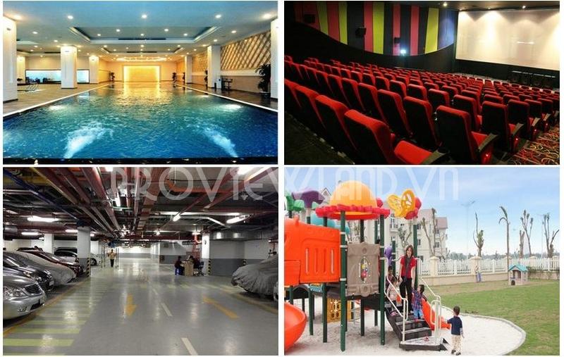 vinhomes-central-park-apartment-for-sale-rent-3beds-16