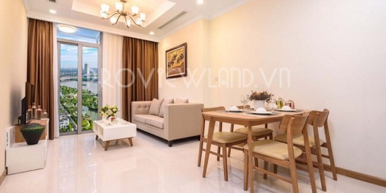 vinhomes-central-park-cho-thue-2pn-9-01