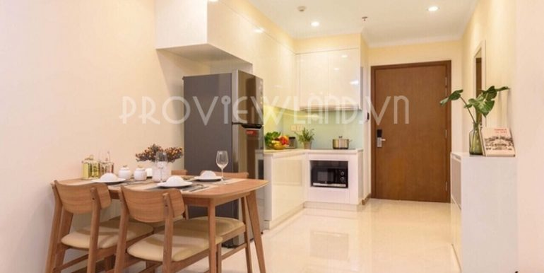 vinhomes-central-park-cho-thue-2pn-9-04