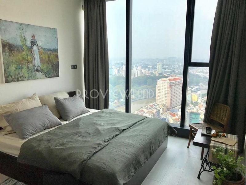 vinhomes-golden-river-apartment-for-rent-24-04
