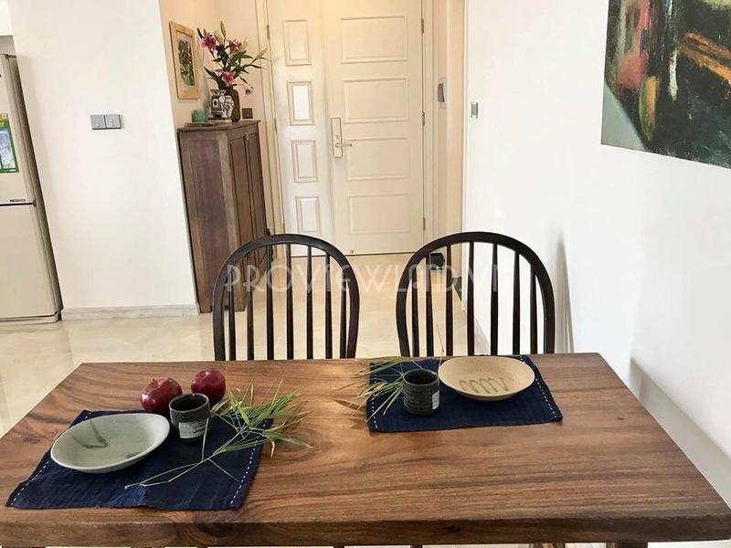 vinhomes-golden-river-apartment-for-rent-24-05