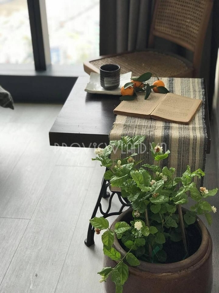 vinhomes-golden-river-apartment-for-rent-24-08
