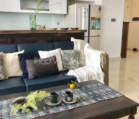 vinhomes-golden-river-apartment-for-rent-24-10