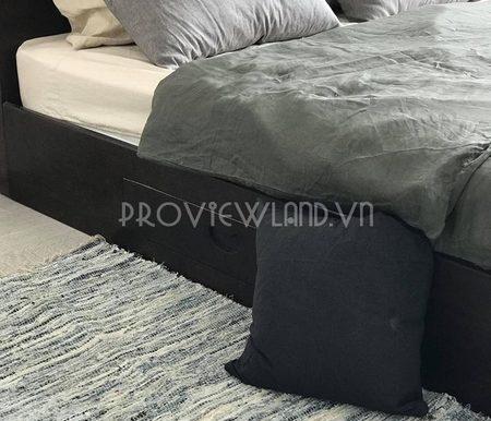 vinhomes-golden-river-apartment-for-rent-24-11