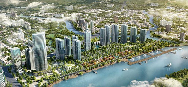 vinhomes-golden-river-apartment-for-rent-24-14