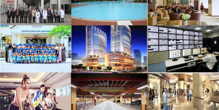 vinhomes-golden-river-apartment-for-rent-24-15