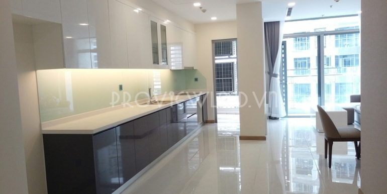 vinhomes-tan-cang-apartment-for-rent-3beds-25-02