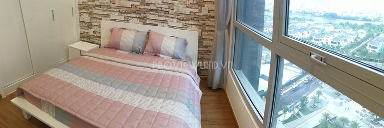 vinhomes-tan-cang-apartment-for-rent-3beds-25-03