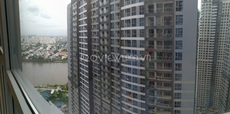 vinhomes-tan-cang-apartment-for-rent-3beds-25-07