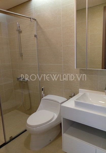 vinhomes-tan-cang-apartment-for-rent-3beds-25-08