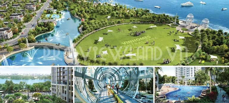 vinhomes-tan-cang-apartment-for-rent-3beds-25-11