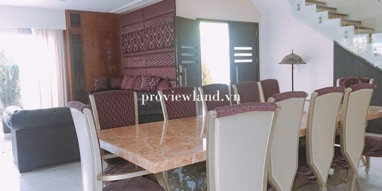 Biet-Thu-Villa-Riviera-Quan-2-2075