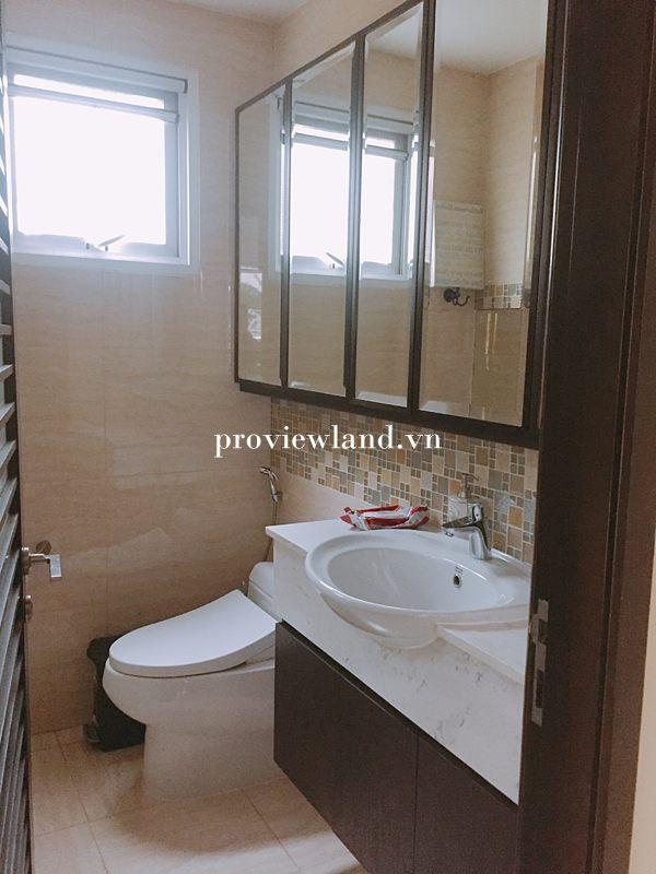 Biet-Thu-Villa-Riviera-Quan-2-2078