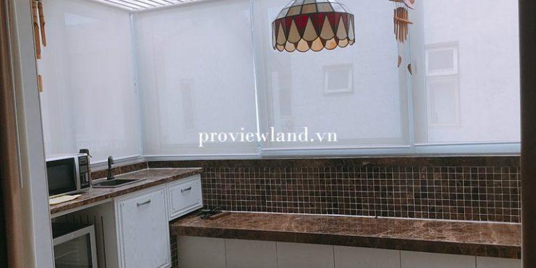 Biet-Thu-Villa-Riviera-Quan-2-2087