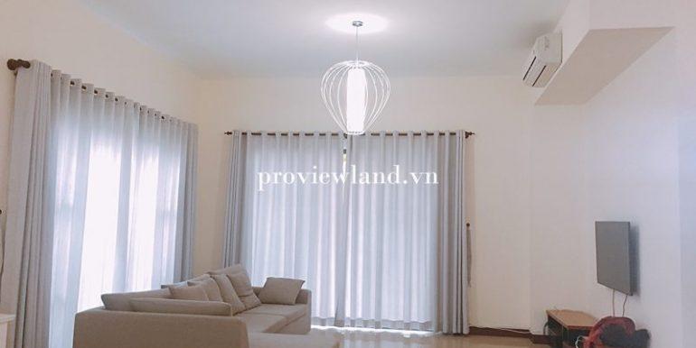 Biet-Thu-Villa-Riviera-Quan-2-2093