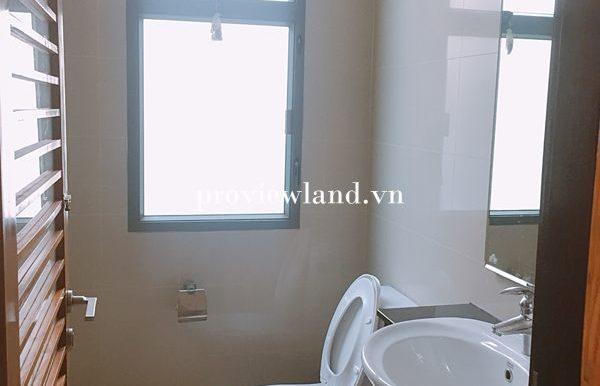 Biet-Thu-Villa-Riviera-Quan-2-2100