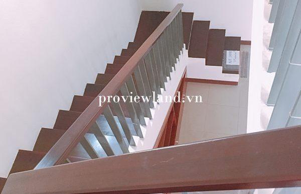Biet-Thu-Villa-Riviera-Quan-2-2104
