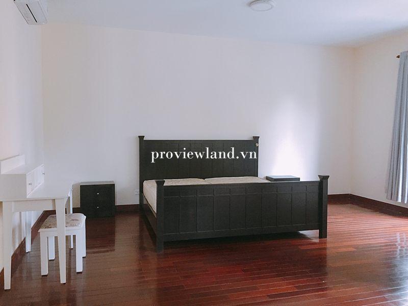 Biet-Thu-Villa-Riviera-Quan-2-2109