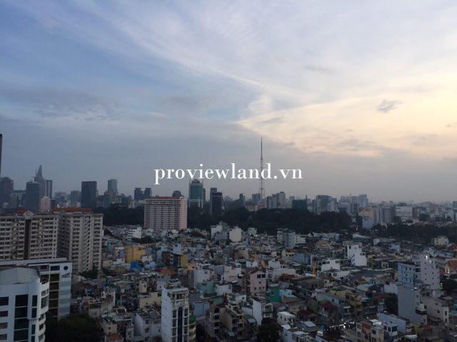City-Garden-Binh-Thanh-1723