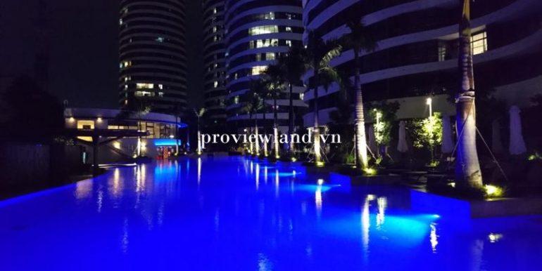 City-Garen-Quan-Binh-Thanh-2887