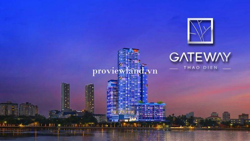 GateWay-Thao-Dien--2511