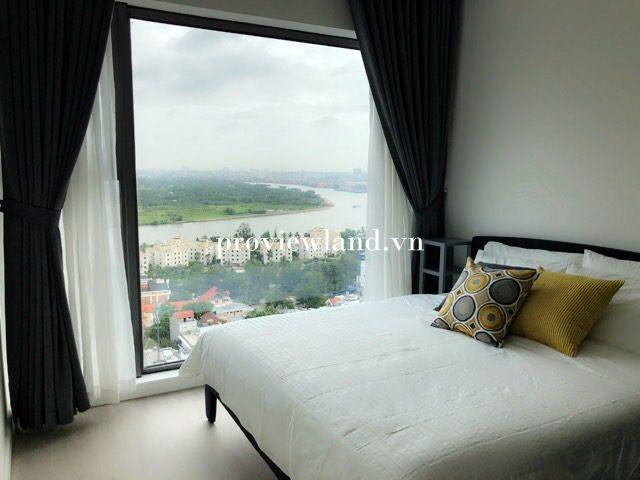 GateWay-Thao-Dien-2515