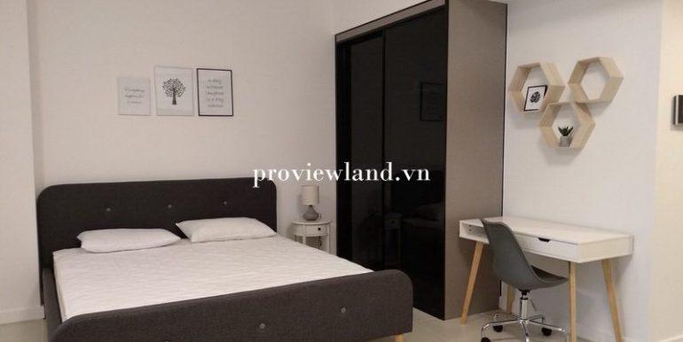 Luxury apartment for rent/sale studio 1 bed room best price