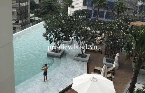 Gateway-Thao-Dien-Quan-2-2416