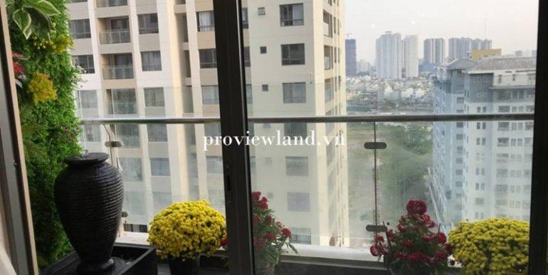 Gold-View-Quan-4-2714