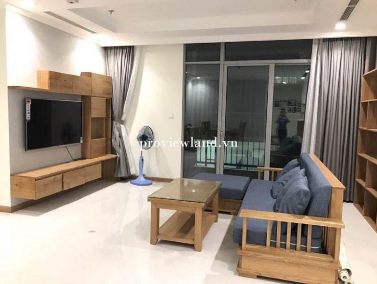 VHCP-Quan-Binh-Thanh-2569