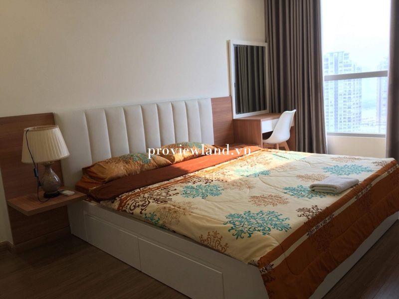 VHCP-Quan-Binh-Thanh-2574
