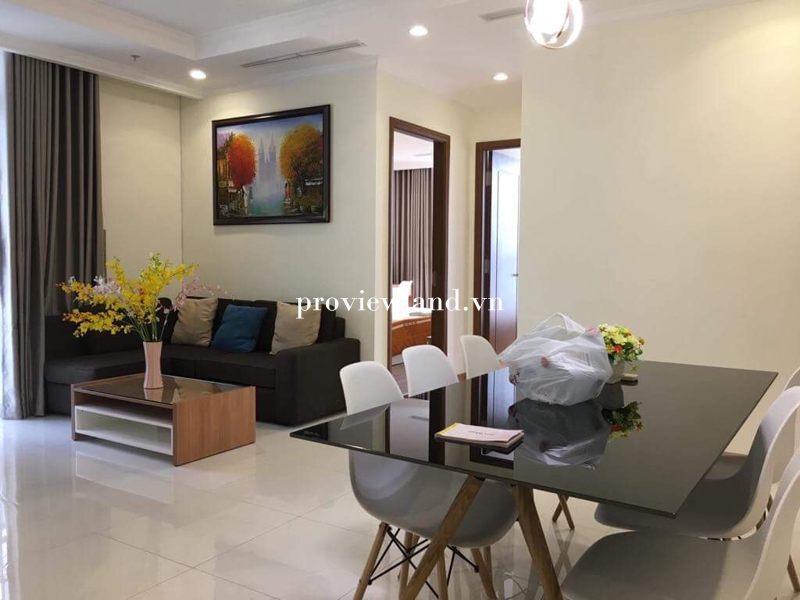 VHCP-Quan-Binh-Thanh-2576