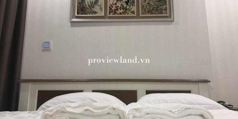VHCP-Quan-Binh-Thanh-2588