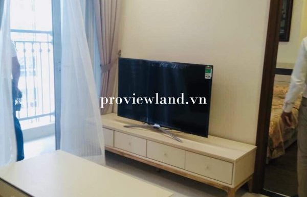 VHCP-Quan-Binh-Thanh-2611