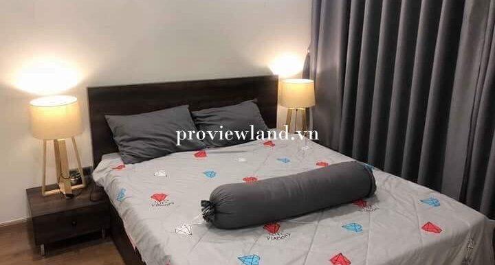 VHCP-Quan-Binh-Thanh-2646