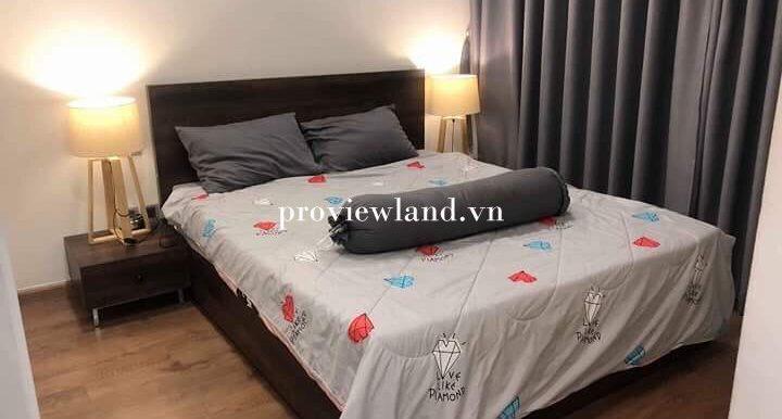 VHCP-Quan-Binh-Thanh-2655