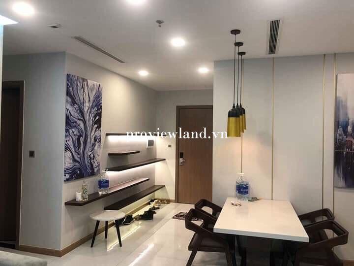 VHCP-Quan-Binh-Thanh-2657