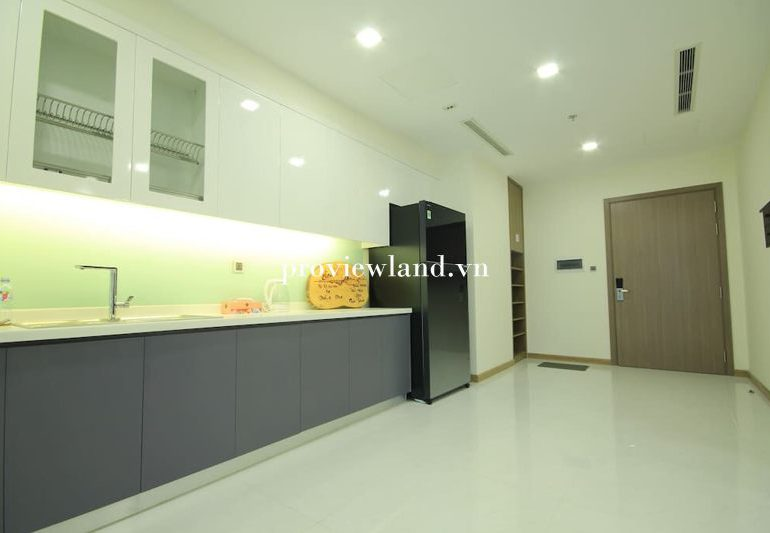 VHCP-Quan-Binh-Thanh-2700