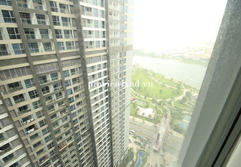 VHCP-Quan-Binh-Thanh-2702