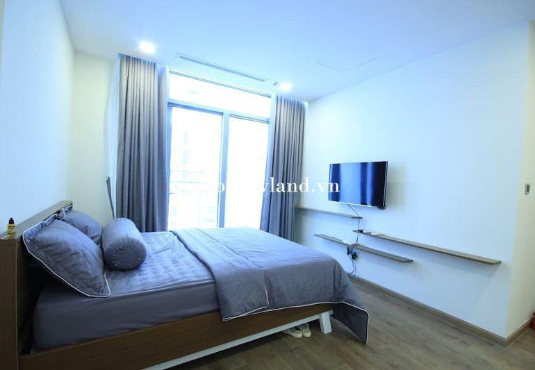 VHCP-Quan-Binh-Thanh-2705