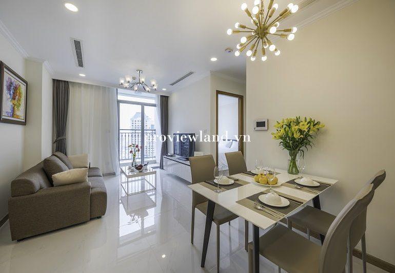 VHCP-Quan-Binh-Thanh--2993